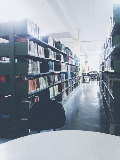 Biblioteca Book Study Puc Minas