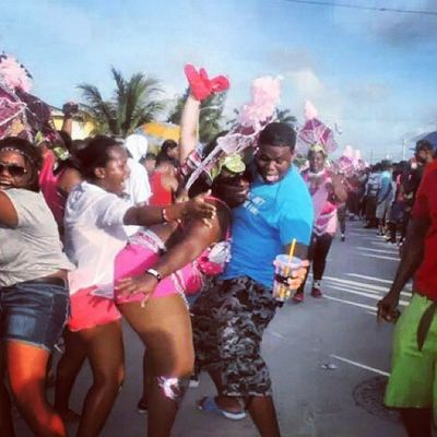 Carnival 2014 It Nuh Good again Igaddict Instalovers Instabeauty Instagallery instafamous instasg swag like4like likemypic cool followme iphonography iphonegraphy bestpicture all_pixs gmy instacool igersoftheday instalike instagraphy yolo fabshots tag popularpic instaphoto love summer