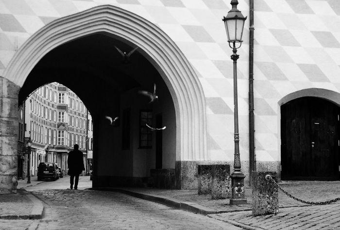 München Munich Germany Streetphotography Streetphoto_bw AMPt - Street Black And White Photography AMPt_community NEM Black&white NEM Street München,Germany Tadaa Community EyeEmRussianTeam Blackandwhite Black And White Architecture_bw Figure Black & White EyeEm Best Shots - Black + White Monochrome Black&white Blackandwhite Photography EyeEm Bnw Streetphotography_bw Shadows & Lights