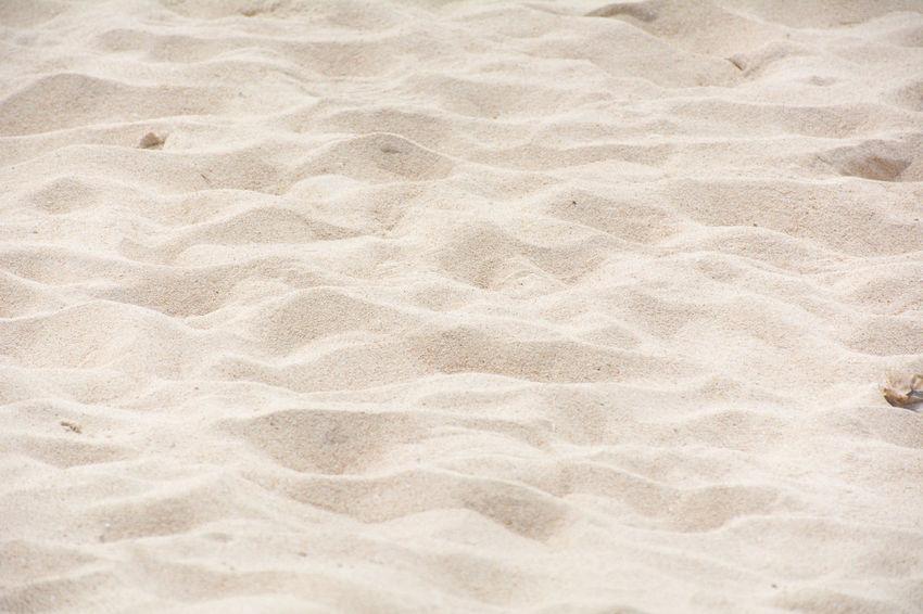 Beach Sand Park Sand Sand Beack Sand Park Sand Patterns Sand Texture