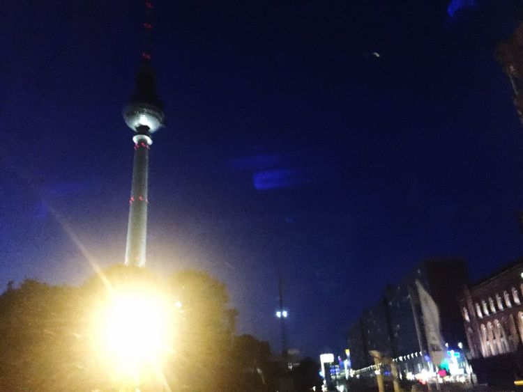 missing this Berlin Nights  Class Trip Best Time Of Our Lifes