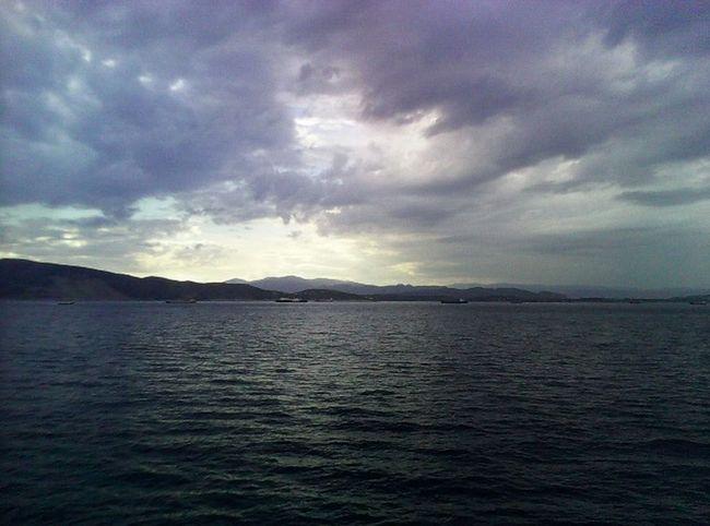 Greece Livethemoment Photoshoot LoveSea Adorethesecolors Traveling 📷💙💜