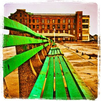 Instacolor Instagram Igaddicts Colors Igaddicts Instagood Intstagramhub Old Brooklyn Beaches Picoftheday DailyShot Dailywalk Decay Detailsofdecay Gedaily Webstagram Hospital Forgottenny Forgottenintime 365photosoneadayforayear Tagstagram Forgottenpark Statigram Emptyspaces
