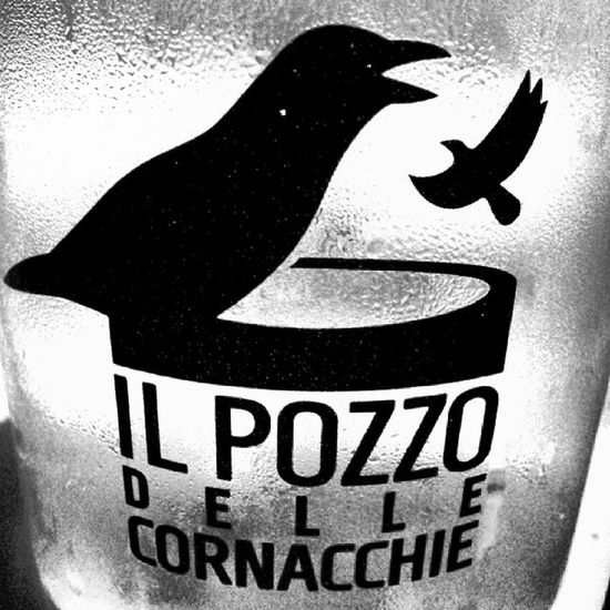Details Scatti_italiani Igersoftheday Ig_lazio igersroma instaitalia