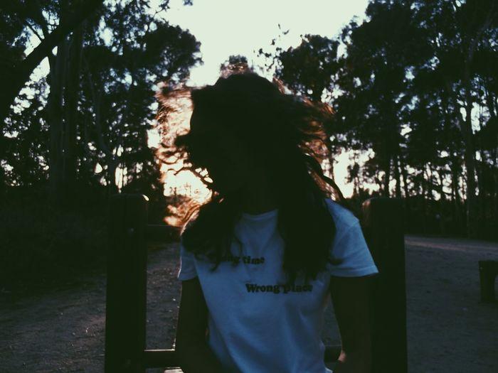 Sunriseagain
