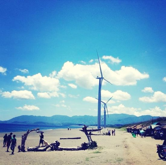 Wind mills.. Wind Mills Travel Photography Adventure