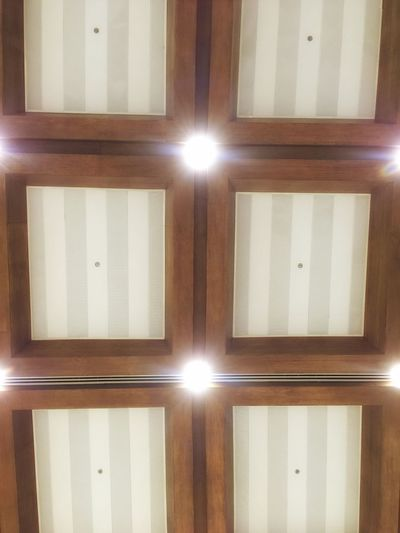 Ceiling Ceiling