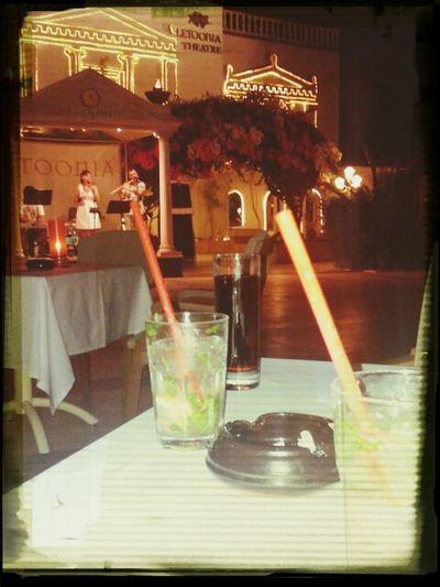 Let's Drink!:)^^