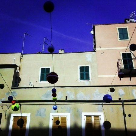 Laigueglia Ig_europe Ig_captures Ig_friends