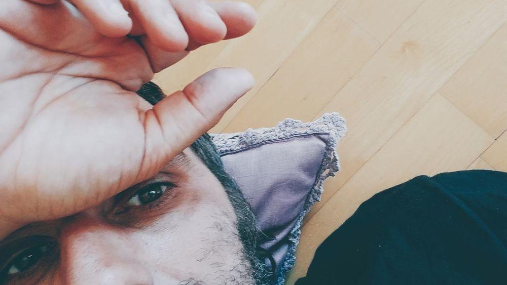 EyeEm Selects Human Hand Human Eye Beautiful Woman Eyelash Beauty Close-up