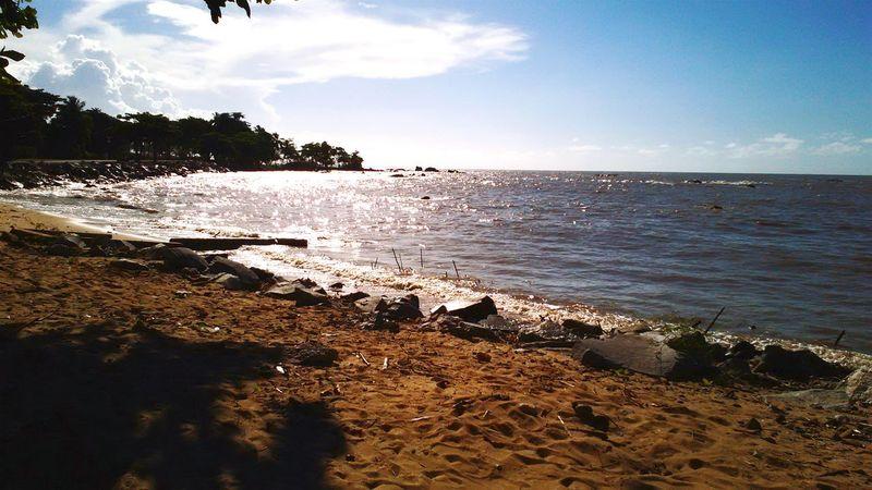 Just Love life Beachphotography