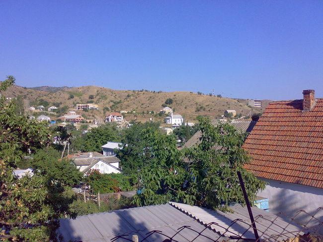 Travel to Crimea sea mountain landscape Crimea, Sea, Landscape, Nature, Blue, Mountain, Mountains, Travel, View, Summer, Sunset, Beauty, Nest, Black, Sky, Cliff, Panorama, Tourism, Sun, Beautiful, Water, Ocean, Castle