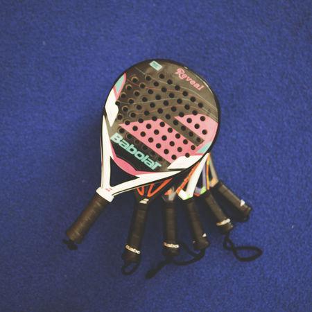 6 Padel Stairs Indoors  Paddle Padel Racket Racket Racket Sport