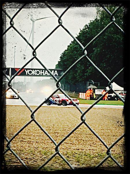 24HoZ Zolder Circuit België