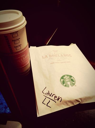 Starbucks Sbux Sbux 