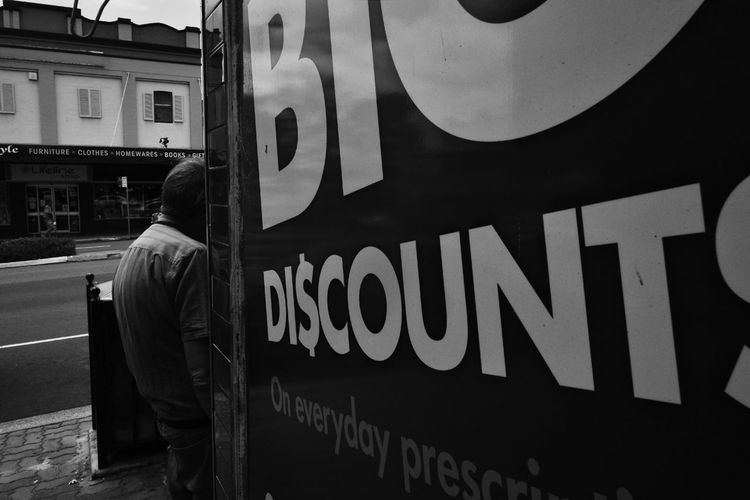 Camden shopping. #fcnphoto #theadvertisers