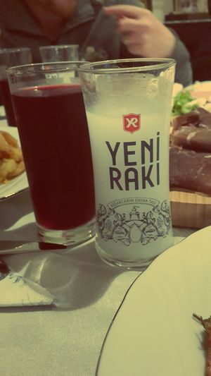 Şerefe.... Relaxing Taking Photos Friends Cheers Rakicandir Turkish Raki Cheese! Hello World Check This Out EyeEm
