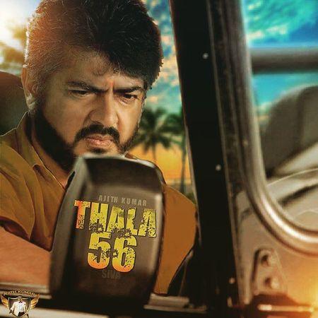 Thala Ajith Tamilboy Tamilnadu tamilgirl tami tamilcinema kollywood kolly