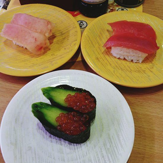 食べもの Food Foods かっぱ寿司 寿司🍣 寿司 すし Sushi Sushi! Sushilover Sushi Lover Sushilovers Sushi Restaurant Sushi Time Sushitime Sushis Sush
