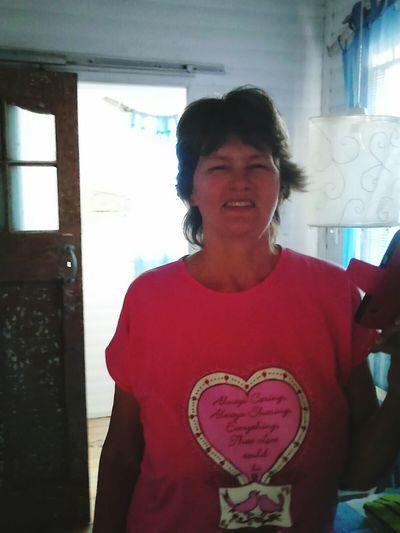 My Beautiful Mother Love Have Mo Boundary Leona Bosch