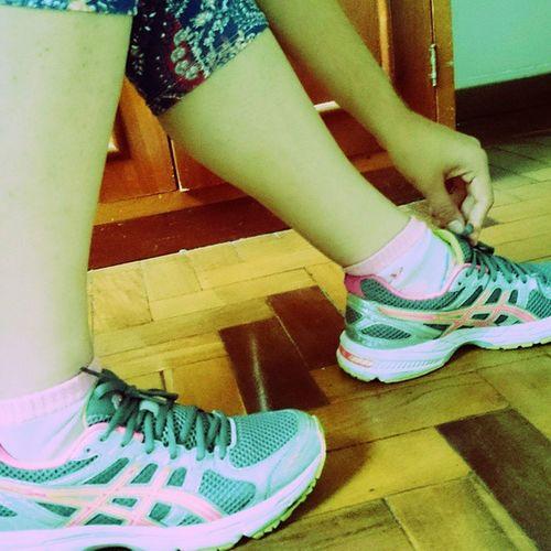 Fitness baby! Academia Projetoverãosuagordura Nopain musculação