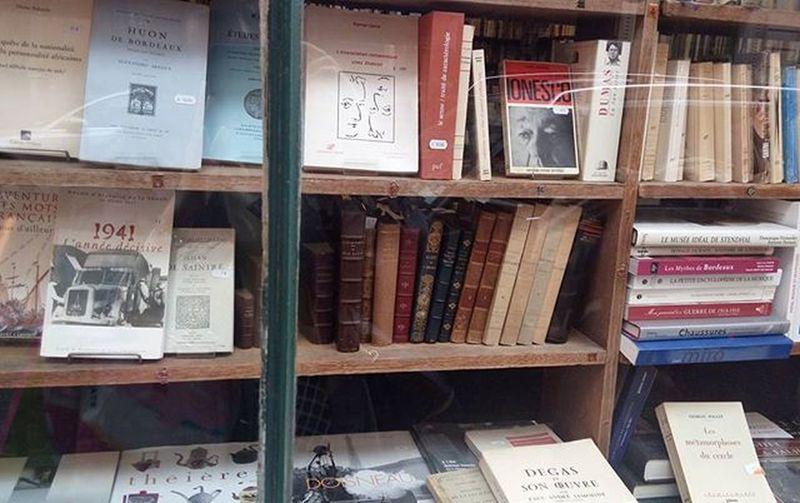 欲しい本あったけど高すぎて、、、 図書館からの中古本 素敵すぎる Emilezola Rêve Achatdebibliothque Bibliothque Odeon Paris