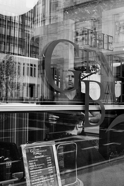 London people (2) EyeEm Best Shots - Black + White Streetphoto_bw Streetphotography Eyem Street London