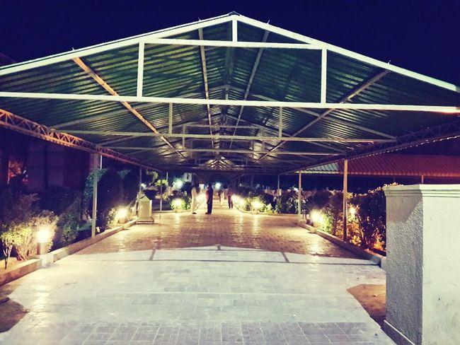 Isra University Isra University Hospital Hyderabad Hyderabad,Pakistan Sindh Night Duty
