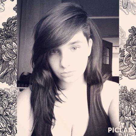 Selfie Highfashion YOLO ✌ Kisses
