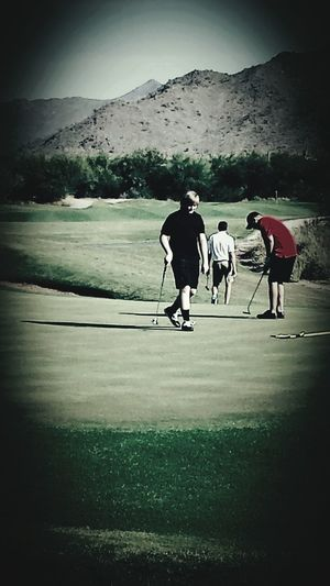 MySON♥ Thegolfclub Eyeemsports PracticeMakesPerfect Eyeemfamily His Drive Is Awsome Lovemyson Thisishisworld Heisthebest