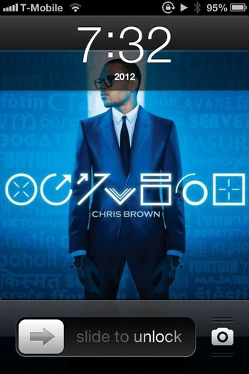 My Song. >