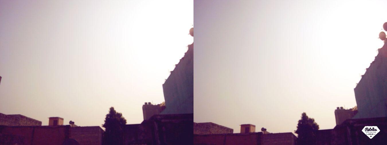 Hello World Hottytoddy Delhi..!! Enjoying Life Travel Photography