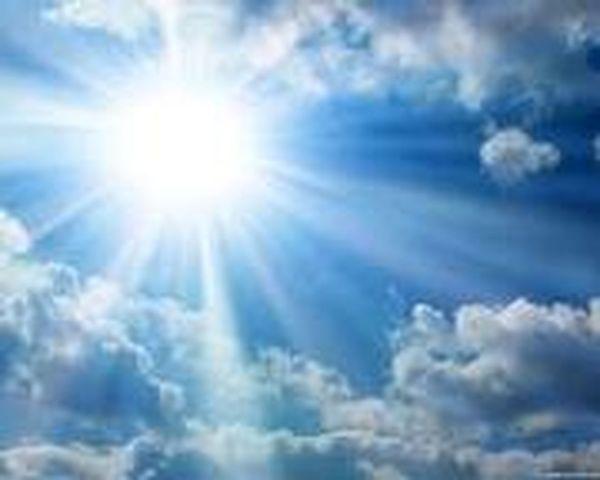 Cielo Sol