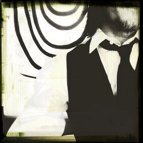 Norman Reedus ✌♥
