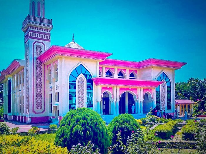Mosque! Taking Photos Hi Eye4photography  EyeEm Best Shots Architecture Architecture_collection Architectural Detail Architecturelovers Beautiful Peace