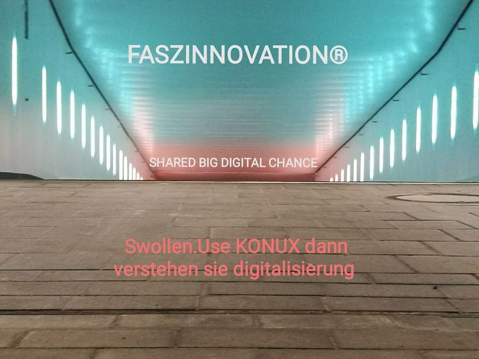 Stakeholder Communication Innovation Digital Transformation, Touch Leadership, Digitale Transformation Perspektivenwechsel Digital Perspektivenwechsel Innovation TOUCH LEADERSHIP Führungskultur