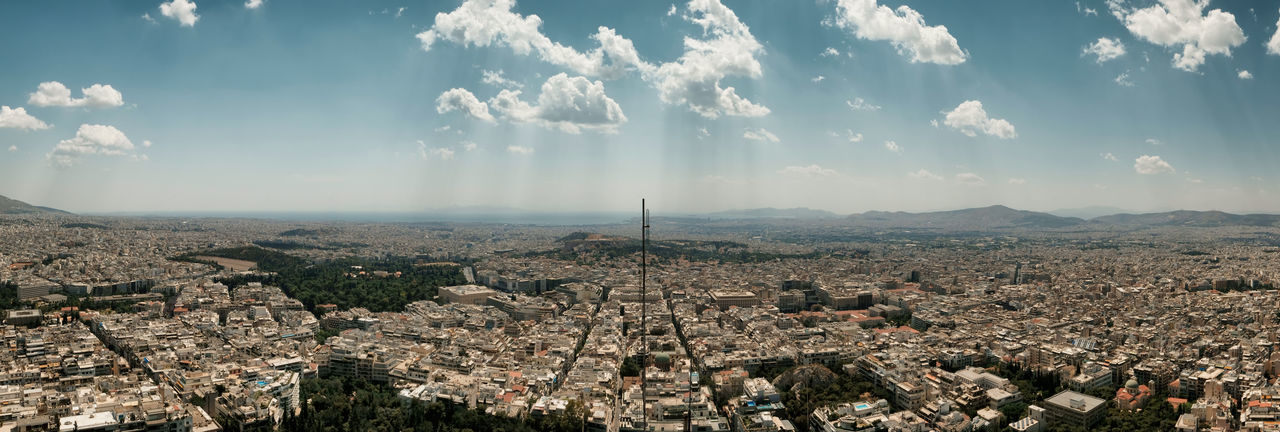Old Greece Beautiful Acropolis Street Hellenic Sunset Capital Landscape Vacation Metropolis Greek Europe Athena Ancient Greece Hills Tourism Buildings Panoramic Panorama Imperial Travel Megalopolis Tourist Athens Landmark Sky City Athens Greece Architecture History Summer Attraction View Town Cityscape Urban Parthenon Romantic