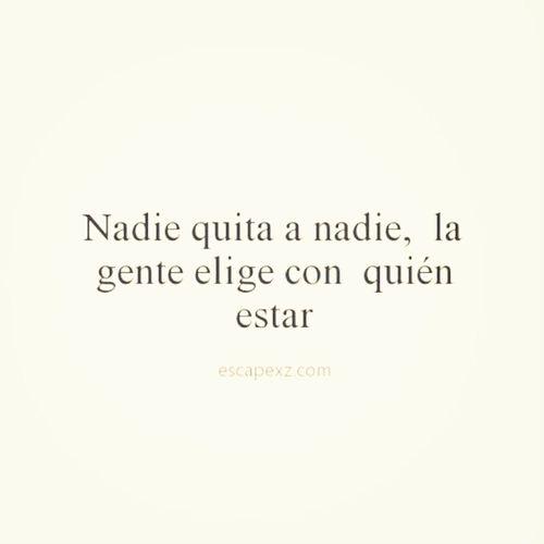Truee..