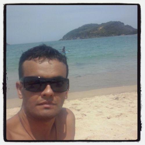 Rio De Janeiro Relaxing