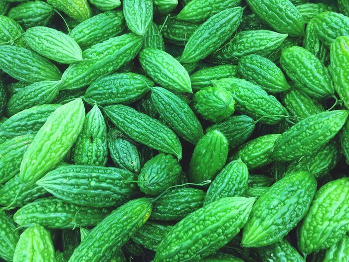 peria Green