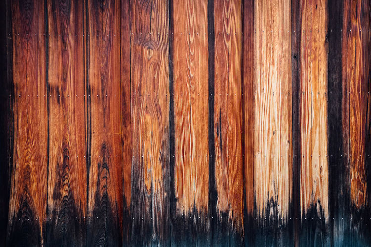 Japanese style old wooden wall Japan Japan Photography Japanese  Japanese Style Japanese Wooden Gate Wooden Fence Backgrounds Brown Design Kyoto No People Old Style Outdoor Design Rustic Style Rustic Wood Textured  Wood - Material Wooden Background Wooden House Wooden Texture Wooden Wall