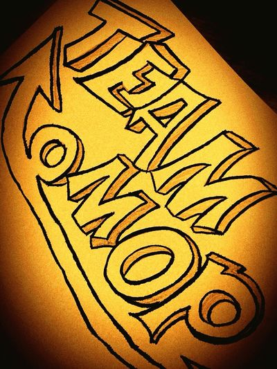 @Team Mop @Okinawa