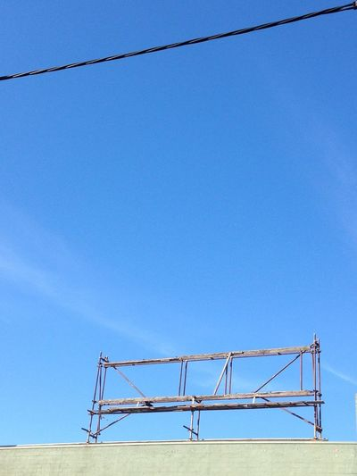 Advertaiaing  Bluesky