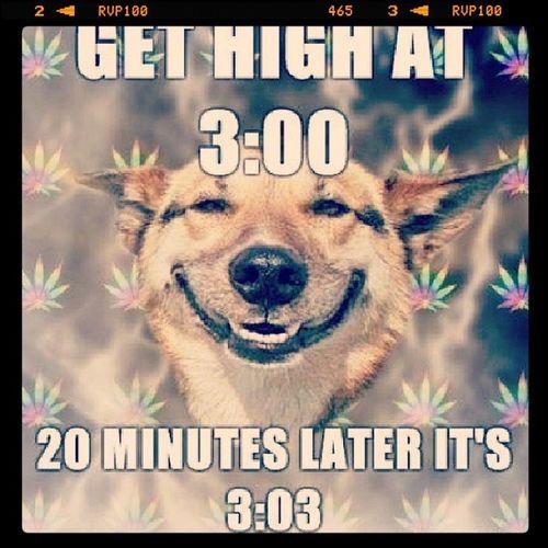 Lol hell nawl. :)PplThatsHighAssFuck HighAssHell High LOL Crazy
