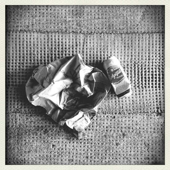 Trash Paisley, United Kingdom