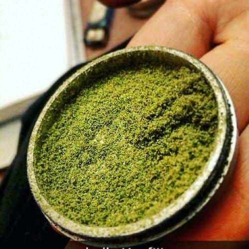 Beauuttt la keef. Keef Keefpile Marijuana Weedlove Highlife Peacedust Keefy Green Smoke Legalizeit Beautiful Stonerdays HighTimes Love