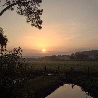 Sunrise.. #cornwall #improvedimage #tipn #theiphonephotographersnetwork #sunrise Sunrise Cornwall Tipn Improvedimage Theiphonephotographersnetwork