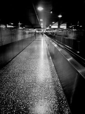 Marbled Flooring Blackandwhite Andrographer Vignette For Android DroidEdit_BW