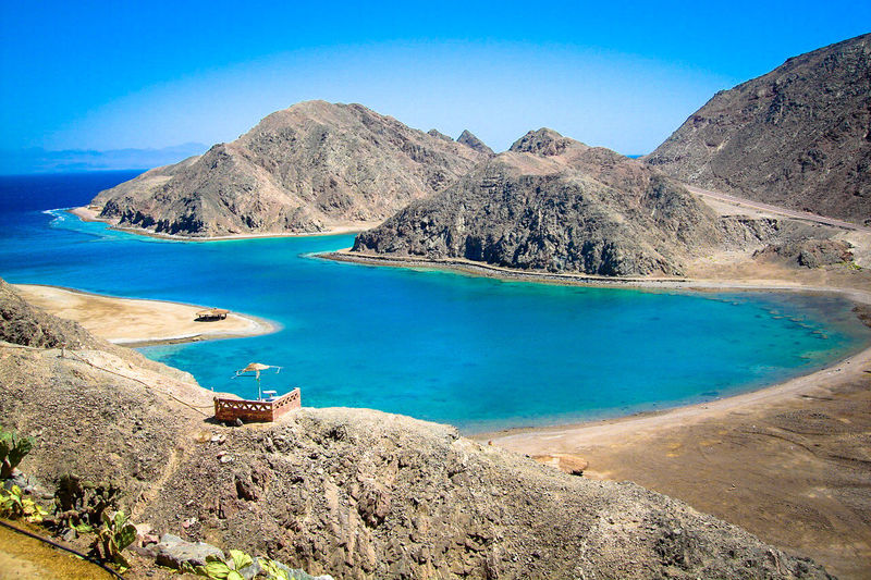 'Taba' Heaven on earth Landscape Water Travel Scenics Lake Nature Outdoors No People Day Fresh On Eyeem  Branch Beauty In Nature Tranquil Scene Tranquility Nature Freshness Backgrounds Taba  Tabaheights Sinai Sinai Egypt RedSea Redsea, Egypt , Sinai , Taba Bluewater Bluesea Miles Away