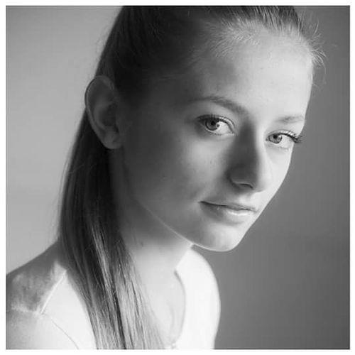 Black / white First Eyeem Photo